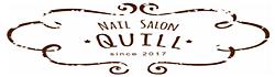 Nail Salon QUILL